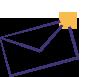 Wirtualny adres - Wirtualne biuro