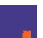 Usługi rachunkowe - Wirtualne biuro