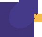 Optymalizacja kosztów firmy - Wirtualne biuro